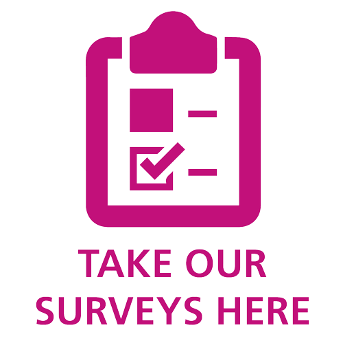 SurveyIconPink2