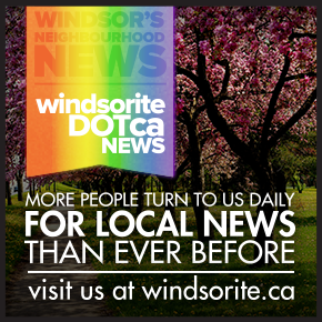 Logo-Windsorite.ca