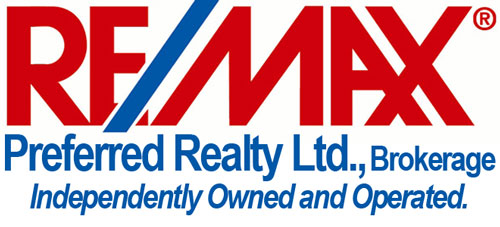 REMAX PREFERRED BROKERAGE