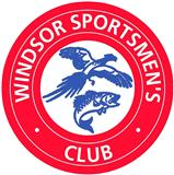 Windsor Sportmens Club
