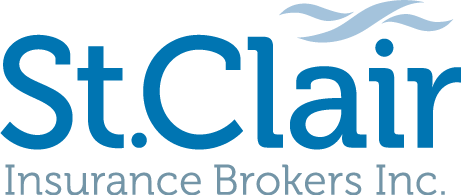 St Clair Insurance