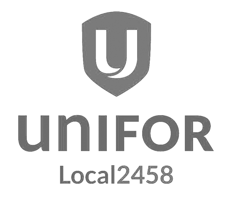 Unifor 2458 gray