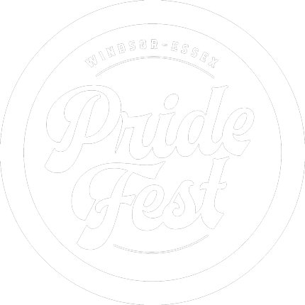 WE PrideFest White430