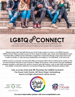 LGBTQ Connect